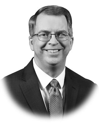 David L. Norquist