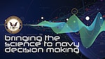 The practical skills of Navy Operations Analysts (OA) can be applied to an almost unlimited range of problems, and the Navy Reserve's growing cadre of qualified OAs are bringing significant academic skills and operational experience to the Chief of Naval Operations (OPNAV) N81, Assessments Division.