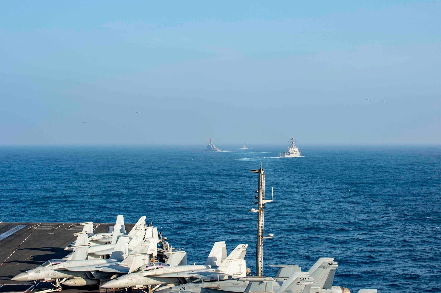 Royal Moroccan Navy