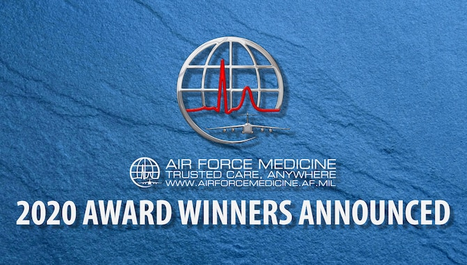 Graphic with AFMS logo and text.