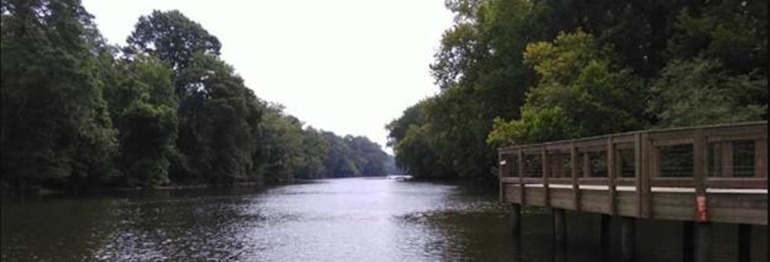 The U.S. Army Corps of Engineers Pittsburgh District is conducting a feasibility study on the Tar Pamlico River Basin and will host a series of virtual public involvement meetings to gather community input on the feasibility study.