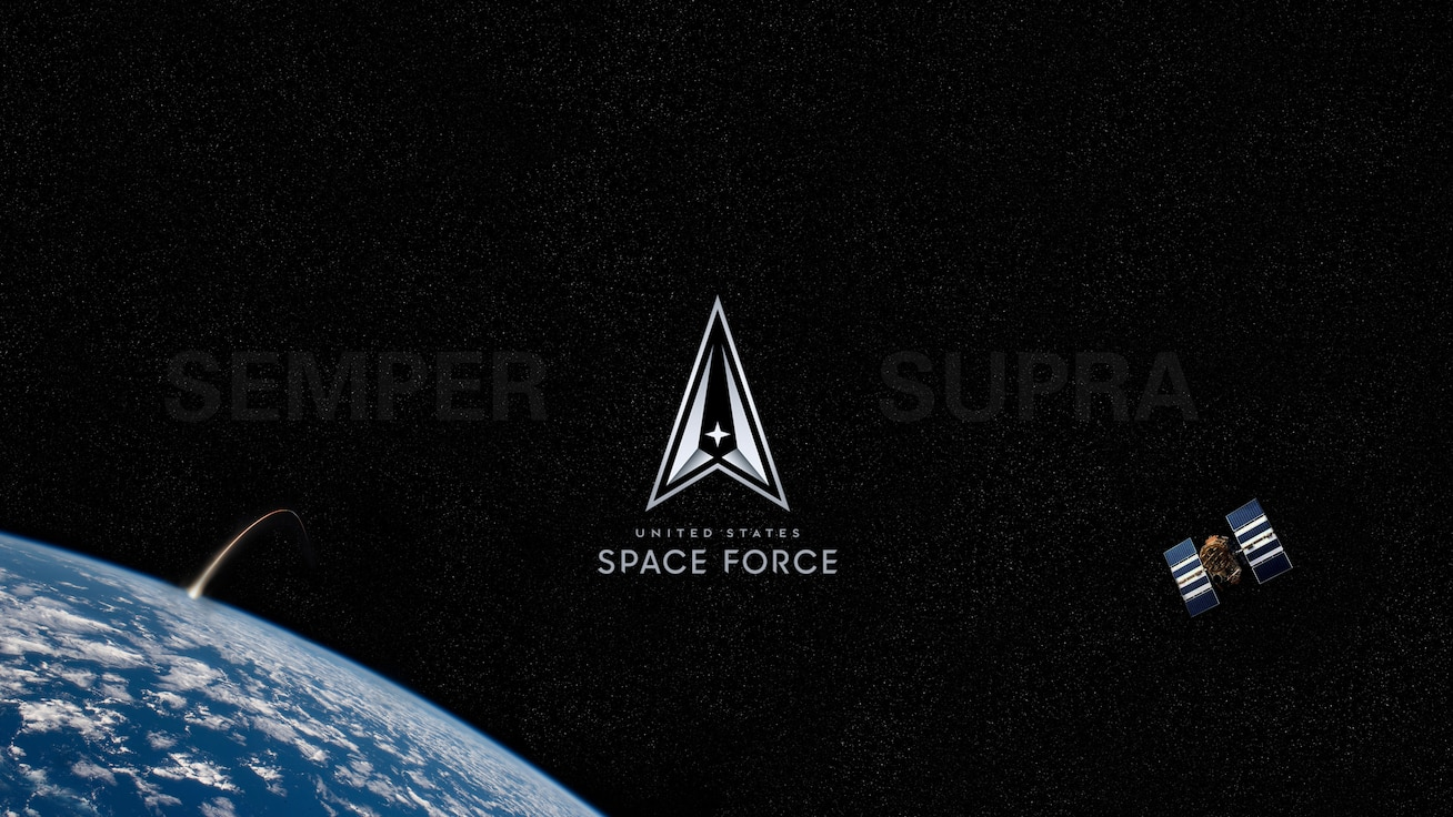 The U.S. Space Force was officially created on Dec. 20, 2019. In its first year, the U.S. Space Force created the largest reorganization of National Security Space in history and implemented the field command structure, establishing the Space Operations Command (SpOC) and 9 Mission Deltas. They filled its ranks with 2,200 members including 86 USAFA graduates, 20 direct recruits, 3 OTS graduates, active-duty transfers, and identified an additional 3,800 Airmen for transfer.  Space Force completed more than 30 national security space launches, and operationally-accepted space capabilities like AEHF and GPS III satellites. The service also released its first doctrine, Spacepower, the Space Capstone Publication, which is the fundamental articulation of spacepower as a distinct form of military power.