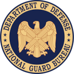 The National Guard Bureau has formed two task forces in a continued effort to fight sexual assault and suicide within the ranks.
