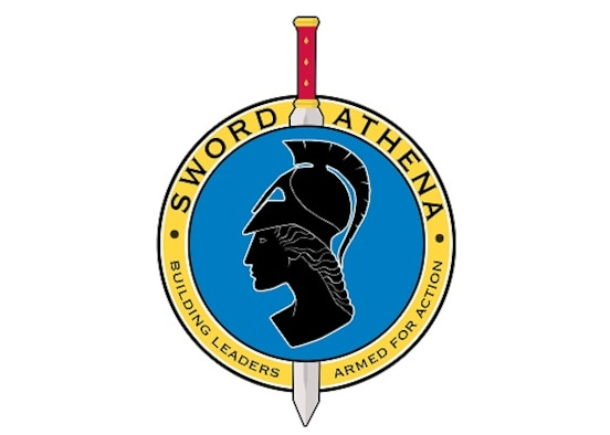 Sword Athena 2021 Graphics