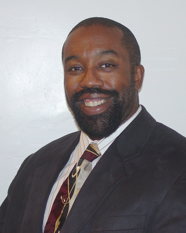 Mike Lanier, a project director and team lead for the U.S. Army Corps of Engineers Medical Facilities Center of Expertise and Standardization, was named a Modern-Day Technology Leader at the 2021 Black Engineer of the Year Awards.