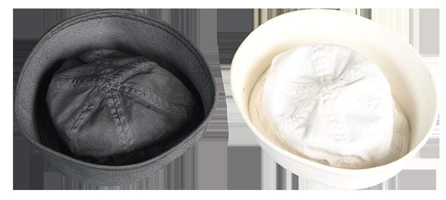 PDixie Cup Hat
