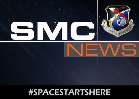 SMC News