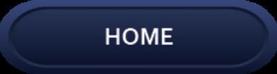 Home S2G Website Buttons