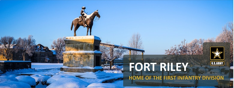Total future savings for the term of the contract are expected to be around $92 million. The contracts not only released Fort Riley from the burden of management and maintenance on certain systems but with their implementation, they guarantee energy savings into the future.