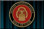 DLA employees have until May 10 to nominate former agency civilians of any grade or military members of any rank to the 2021 DLA Hall of Fame.