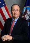 Mr.Robert(Bob)A. Stephenson