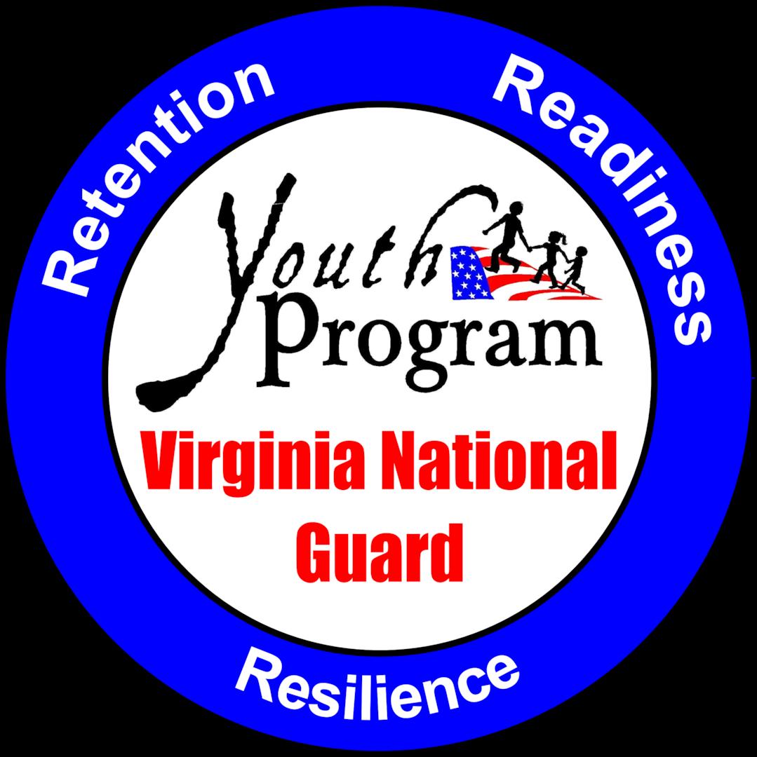 Virginia National Guard Youth Program