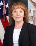 Ms. Tamara North