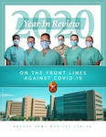 BAMC Year In review 2020.