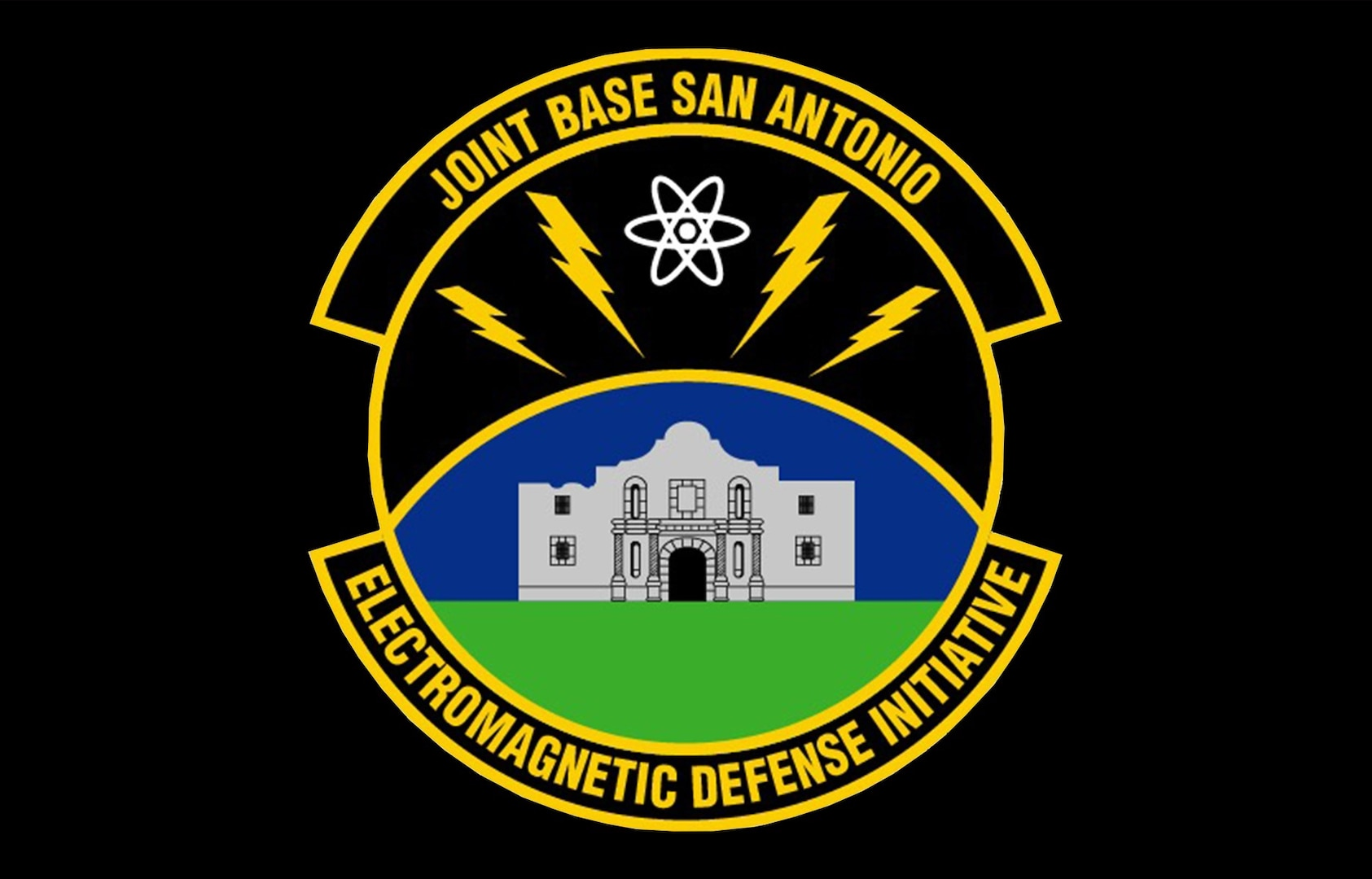 The SA-EMD was created by the Joint Base San Antonio-Electromagnetic Defense Initiative and has grown from a concept to a vibrant coalition of nearly 400 subject matter experts, community leaders, researchers, educators and many more.