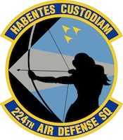 Peguero is AFNORTH and CONR Airman of the Year