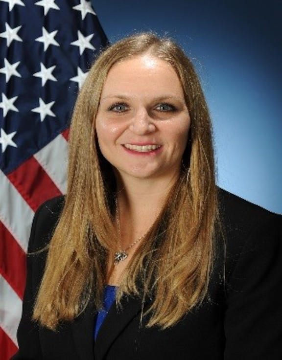 Ms. Theresa A. Haak
