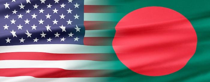 U.S.-Bangladesh-Partnership-1