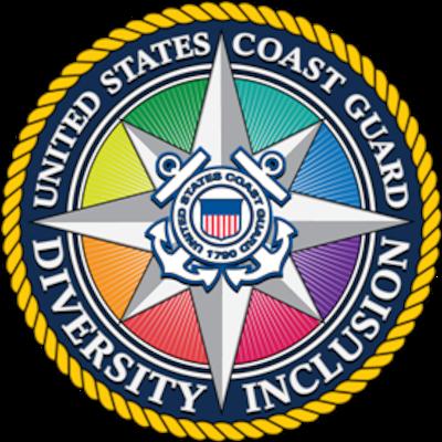 ILEAD Council program logo