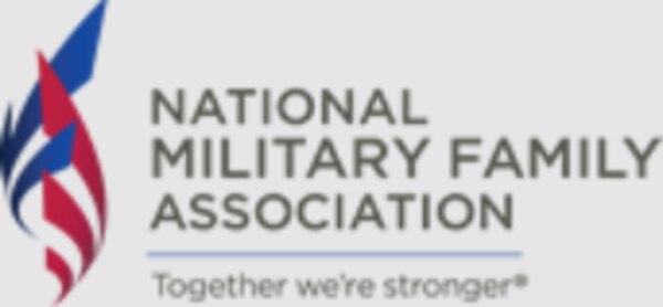 NMFA logo