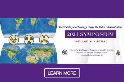 2021 Annual Symposium