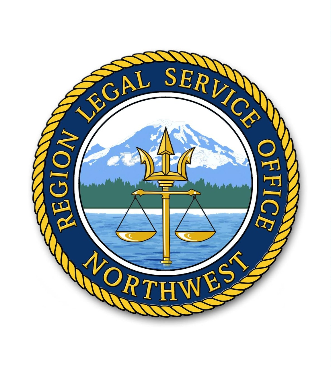 Region Legal Service Office (RLSO) Midwest