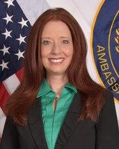 Illinois Ambassador