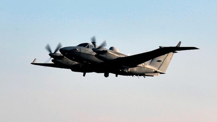 MC-12