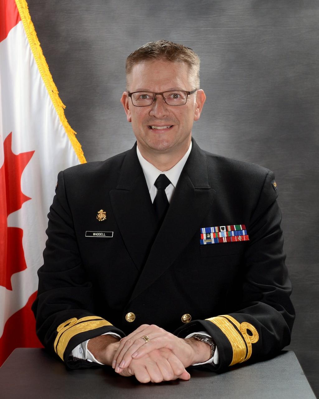 www.c2f.usff.navy.mil