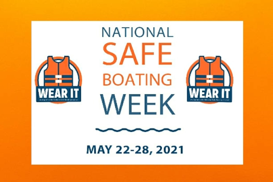 In many areas, the water is open. It's more important than ever that boaters are responsible to limit unnecessary risk to other boaters, themselves, law enforcement, and first responders. Boating and fishing access will vary, so please follow state and local guidance.