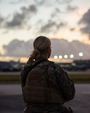 (U.S. Air Force photo by Senior Airman Katelin D. Britton)