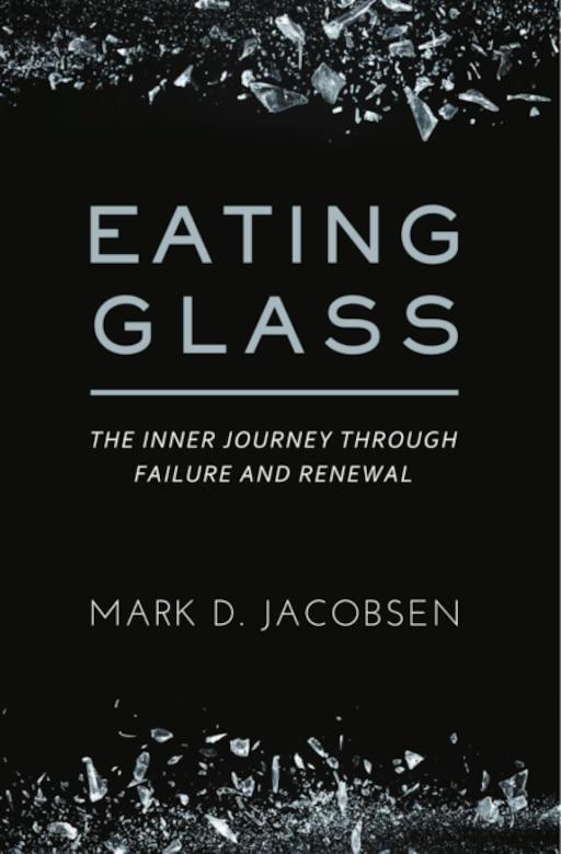 eating-glass