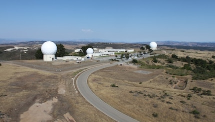 The 148th Space Operations Squadron on Vandenberg Air Force Base in California operates the U.S. Space Force's protected Military Satellite Communications systems, providing warfighters global, secure, survivable, strategic and tactical communication. The unit's sister squadron, the 4th Space Operations Squadron, is at Schriever Air Force Base, Colo.