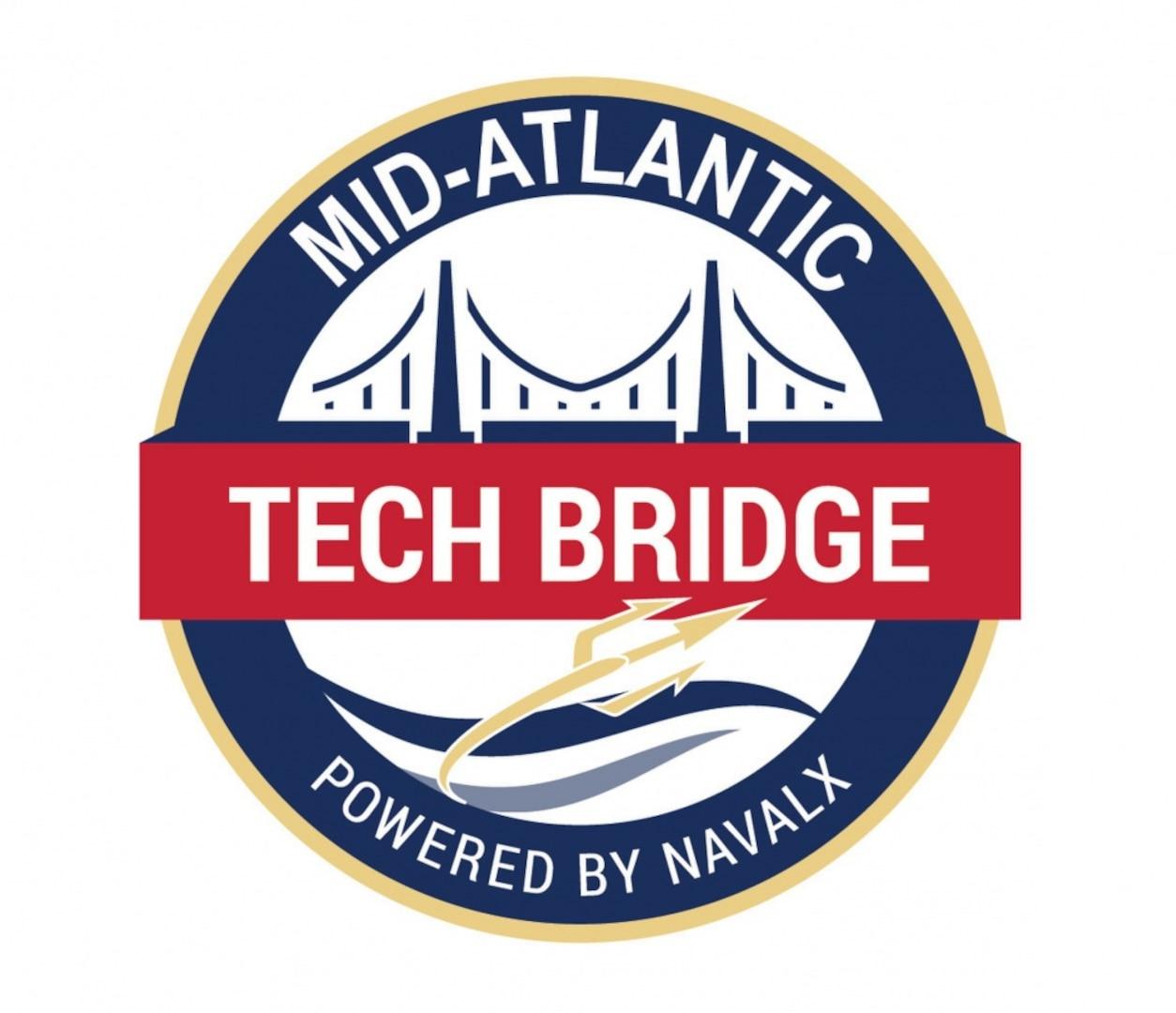 NavalX Mid-Atlantic Tech Bridge.