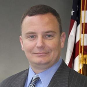 Keith J. O'Neill