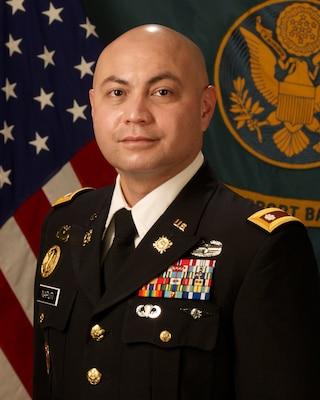 LTC Troyjohn C. Naputi