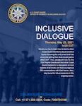 Inclusive Dialogue
