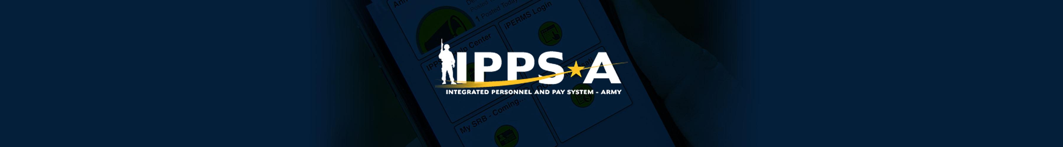 IPPS-A