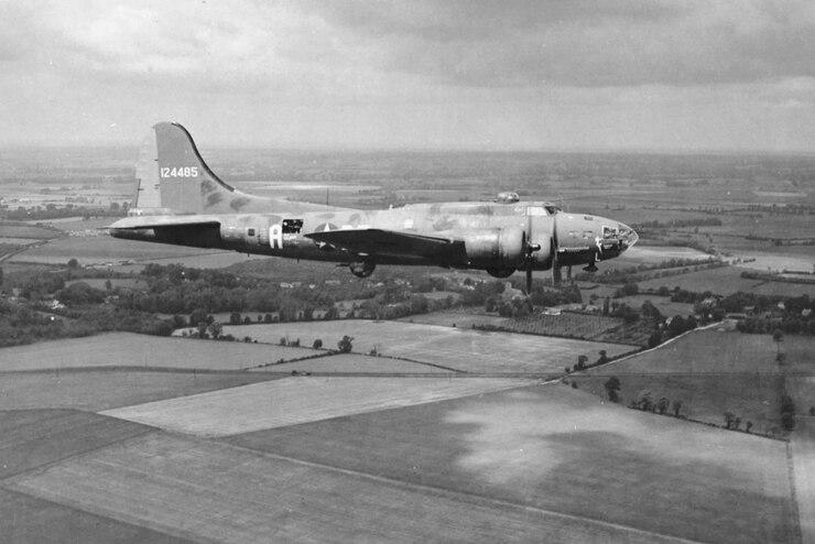 Icon of Airmanship
