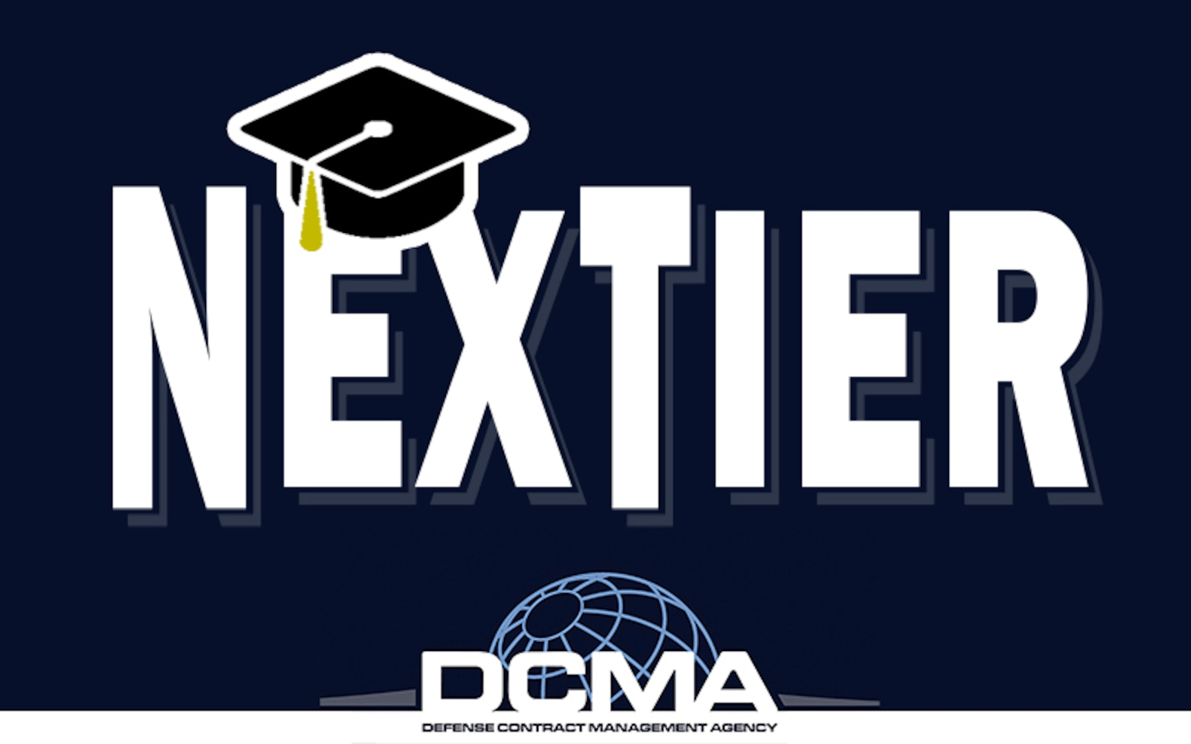 DCMA Atlanta NexTIER logo