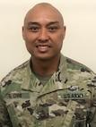 Sgt. 1st Class Satya Chhe
