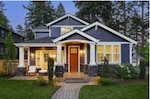 Housing options on the economy