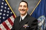 Capt. Dominic R. Lovello