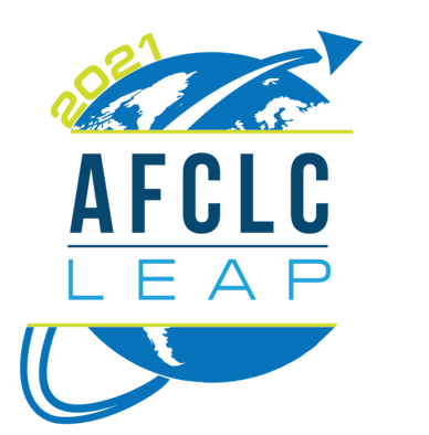 95 Cadets Selected for AFCLC's Language Enabled Airman Program