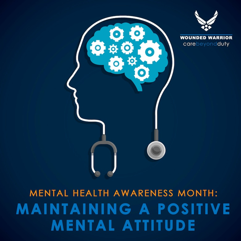 Mental Health Awareness 2021: What You Need to Know