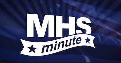 MHS Minute – May 2021.