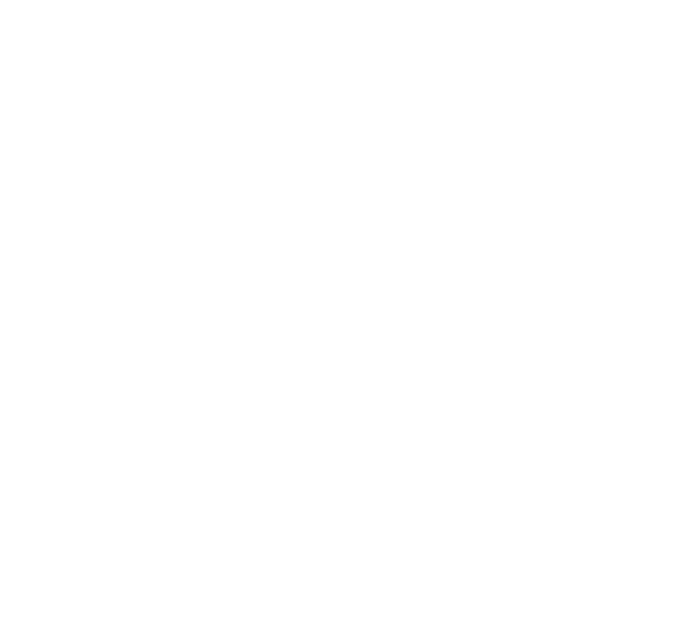 USACE Buffalo District receives $89.3 million in FY22 President's Budget