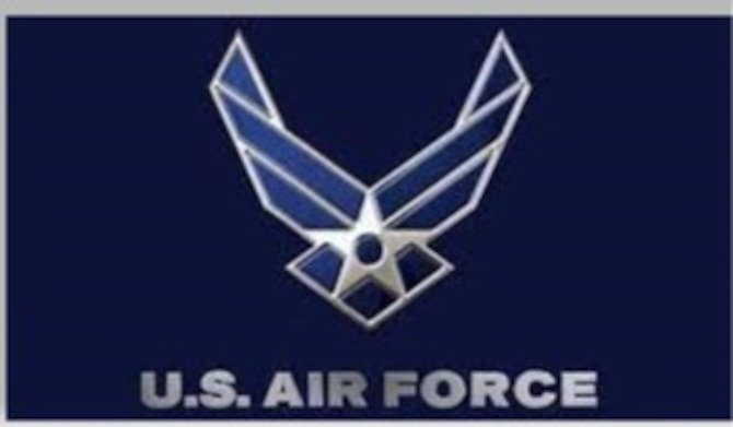 The Air Force announced plans today to bring four new missions, including new aircraft, to Robins Air Force Base, Georgia, beginning in fiscal year 2022.