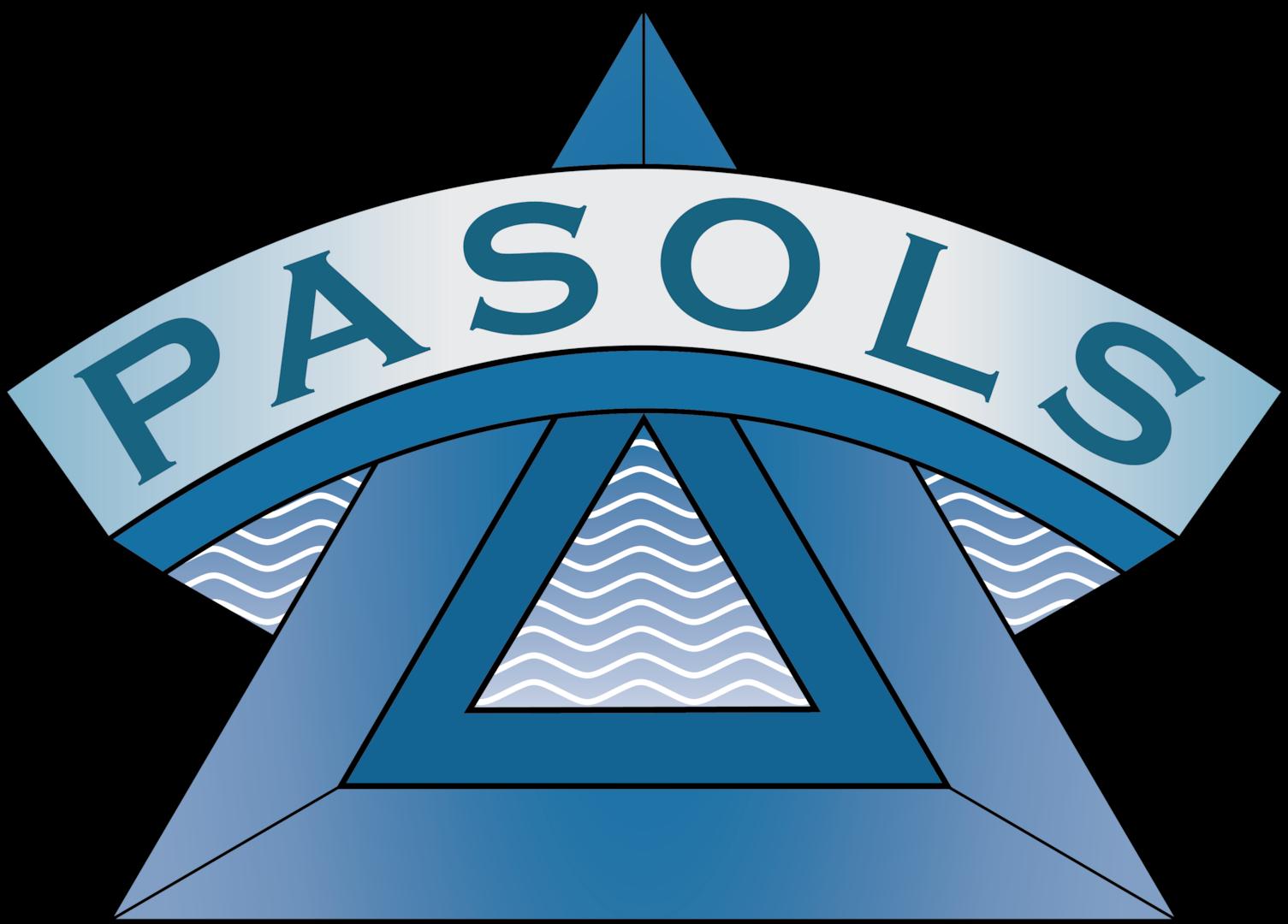 50th Annual Pacific Area Senior Officer Logistics Seminar