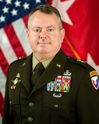 MG Chris Mohan NEW official photo